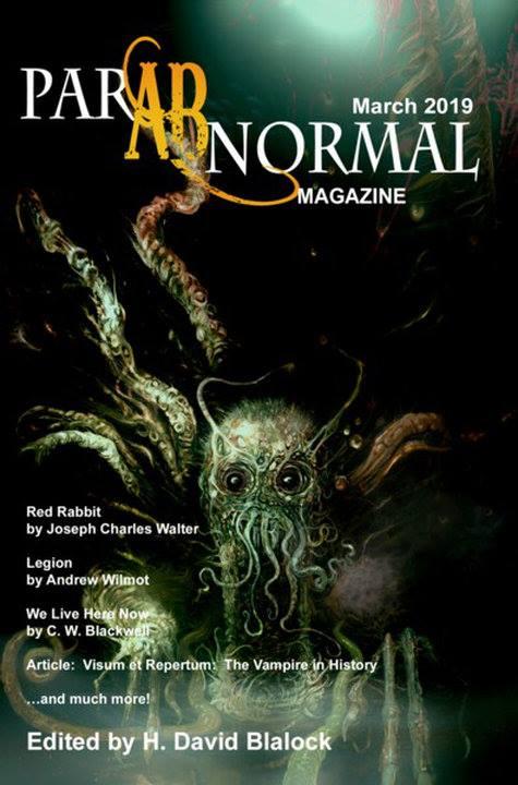 ParABnormal March cover.jpg