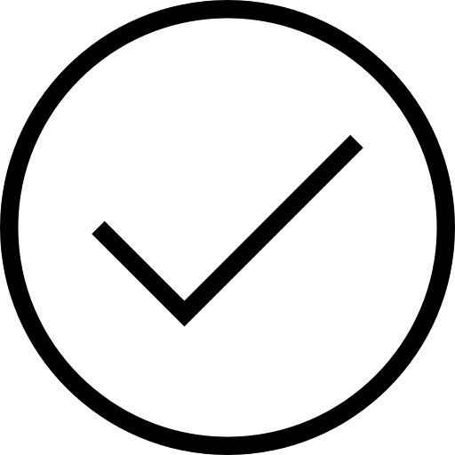 038-responsive-design-symbol.png