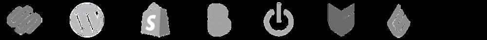platform-logos.png