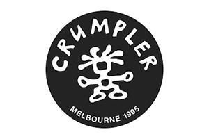 crumpler.png
