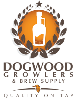Dogwood Growlers & Brew Supply
