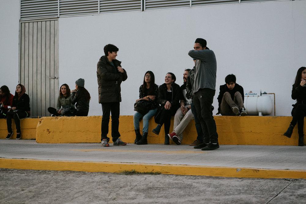 heriberto-07969.jpg