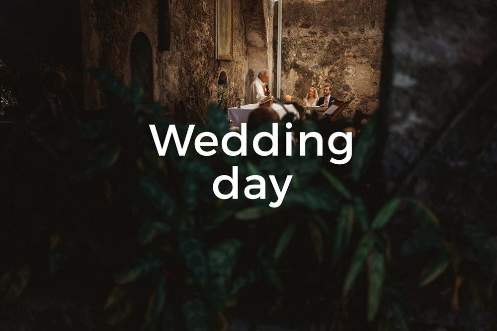Precios de fotografía de bodas, cuánto cuesta un fotografo de bodas