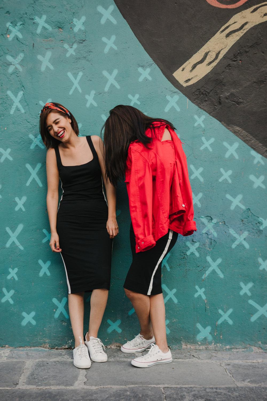 Andrea & Iza-06208.jpg