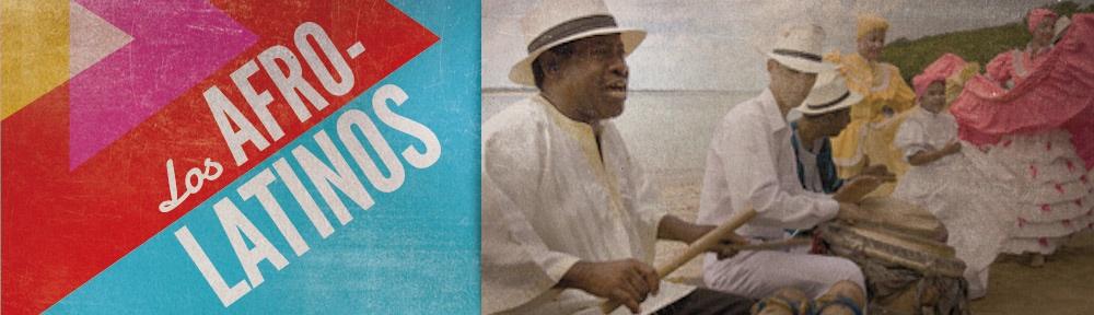 los-afro-latinos-banner1.jpg