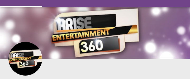 Arise TV Logo.png