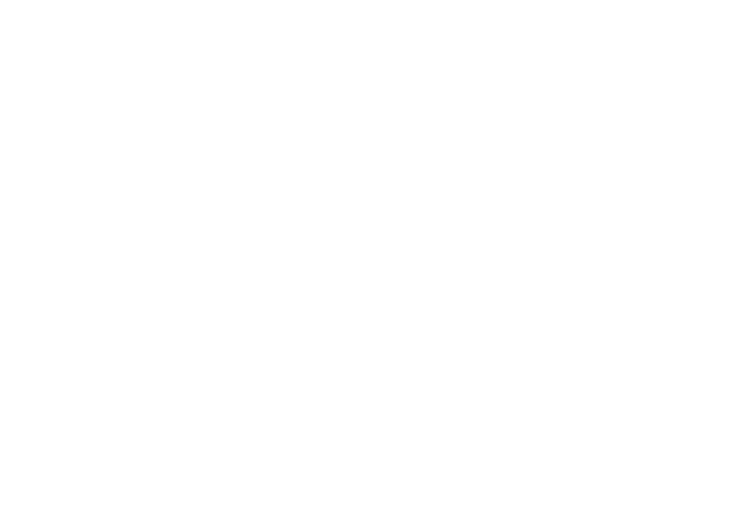 Empire at Norton | Luxury Apartment Residences