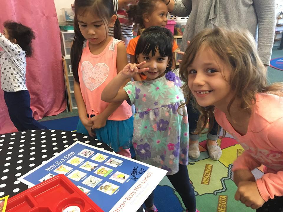 Montessori kids.jpg