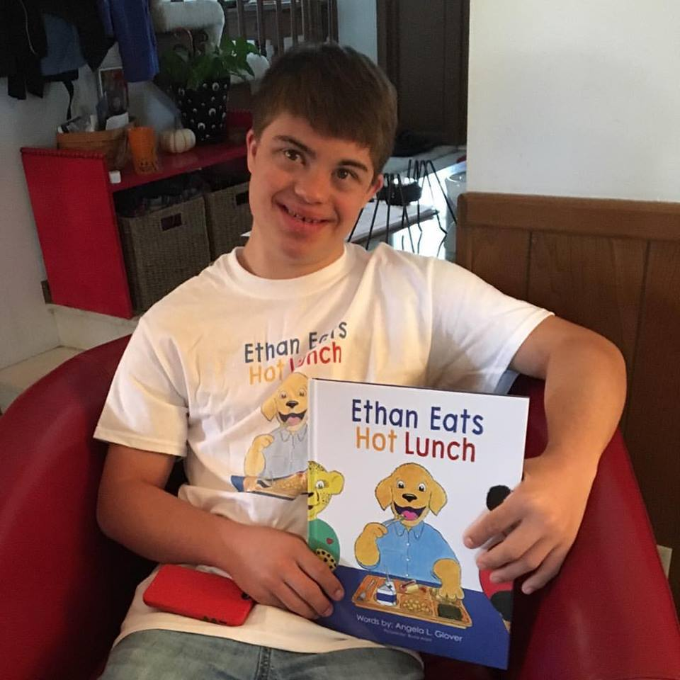 close up Ethan and the book.jpg