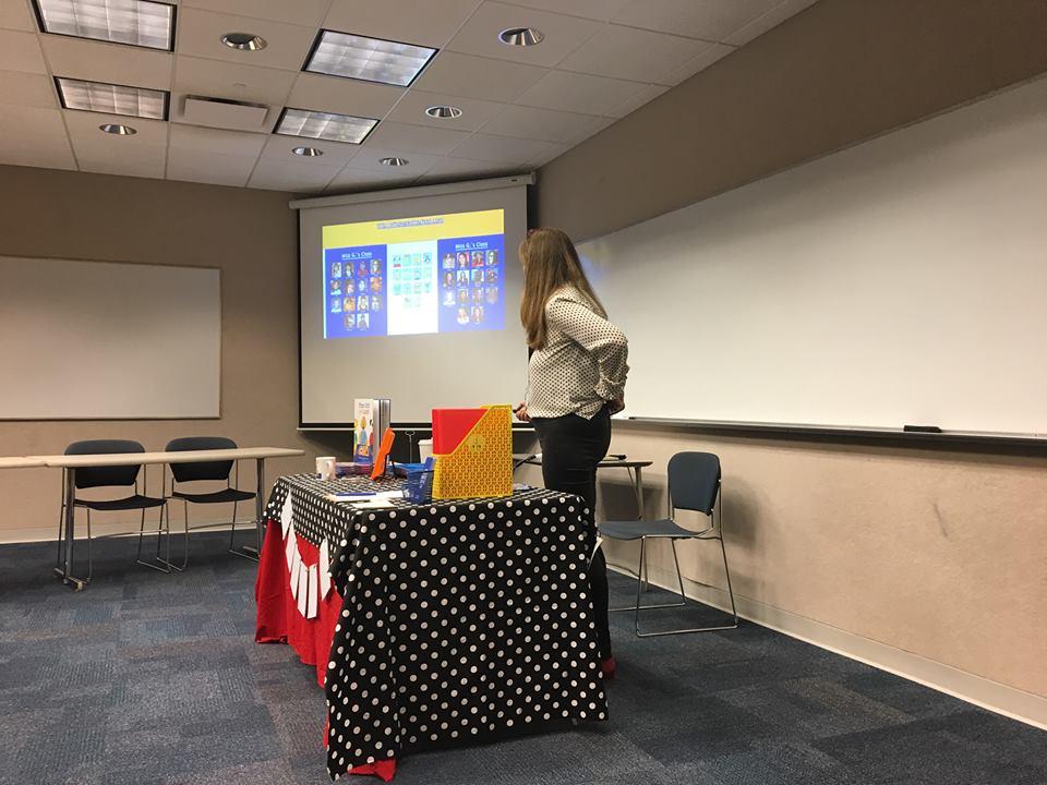 Plumcreek presentation.jpg