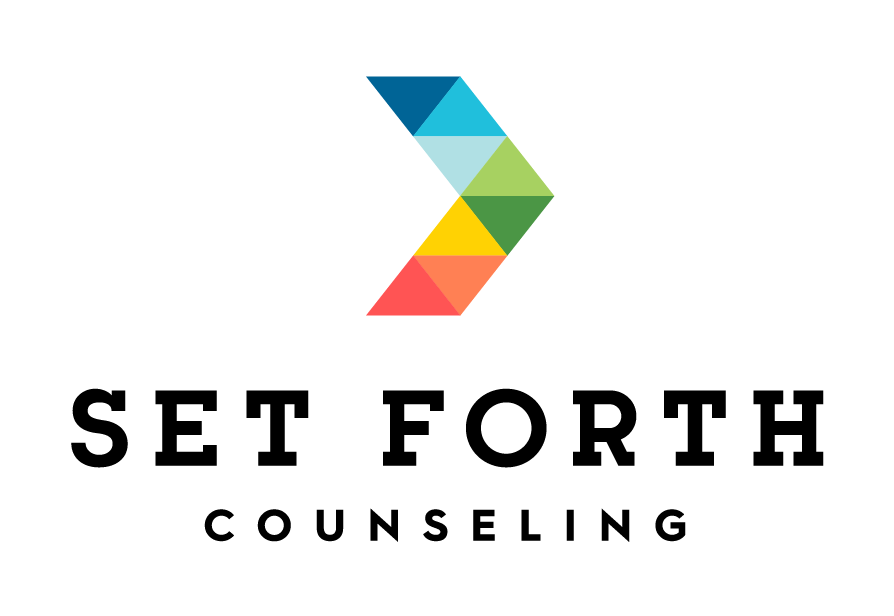 Set Forth Counseling, LLC