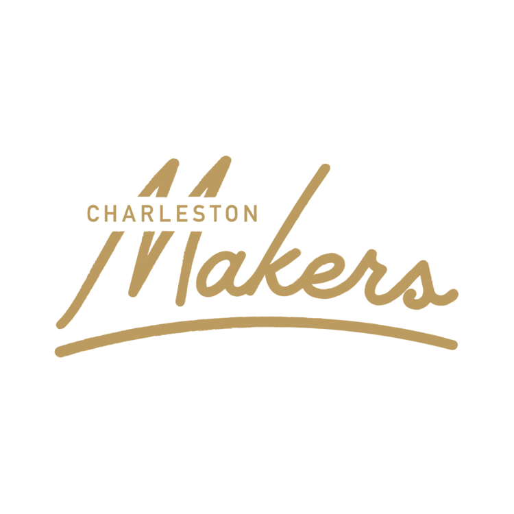Charleston Makers