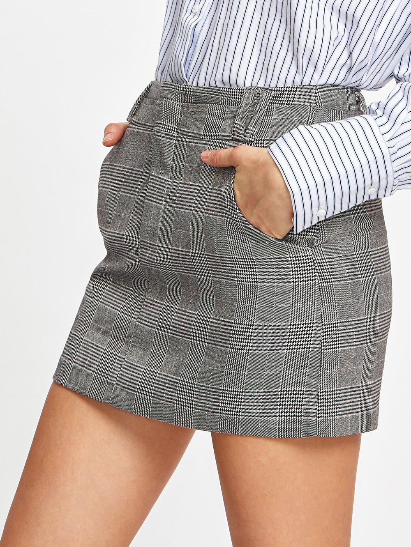 greyskirt.jpg