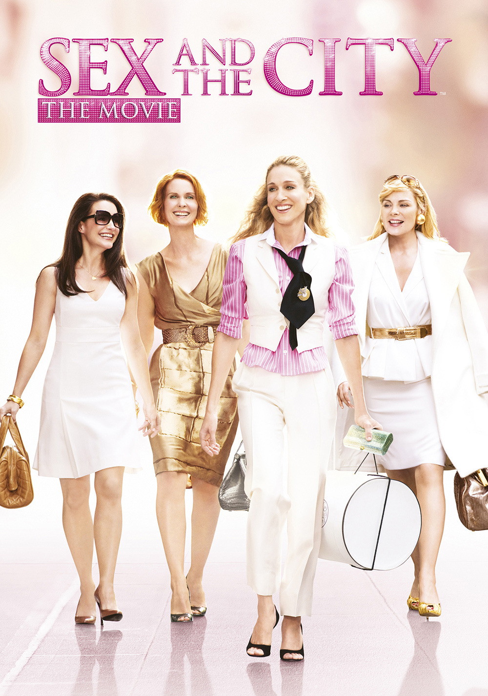 sex-and-the-city-the-movie-54af31f7c0149.jpg