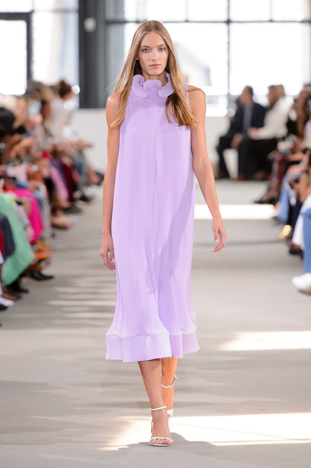 new-york-fashion-week-trends-spring-2018-tibi-lavender-look-47.jpg