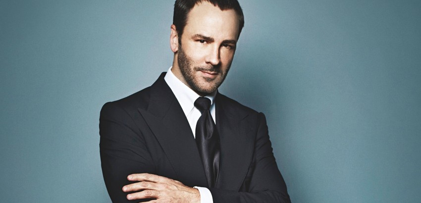 Luxury-Inspirations-from-Tom-Ford-850x410.jpg