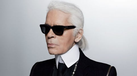 Karl-Lagerfeld-Self-Portrait-Courtesy-700x4581.jpg