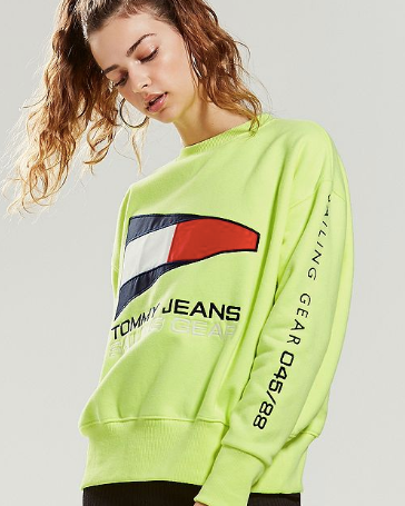 Urban Outfitters - $99