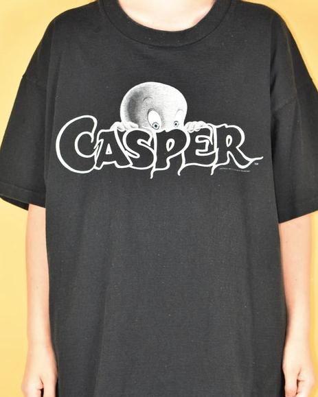Casper -