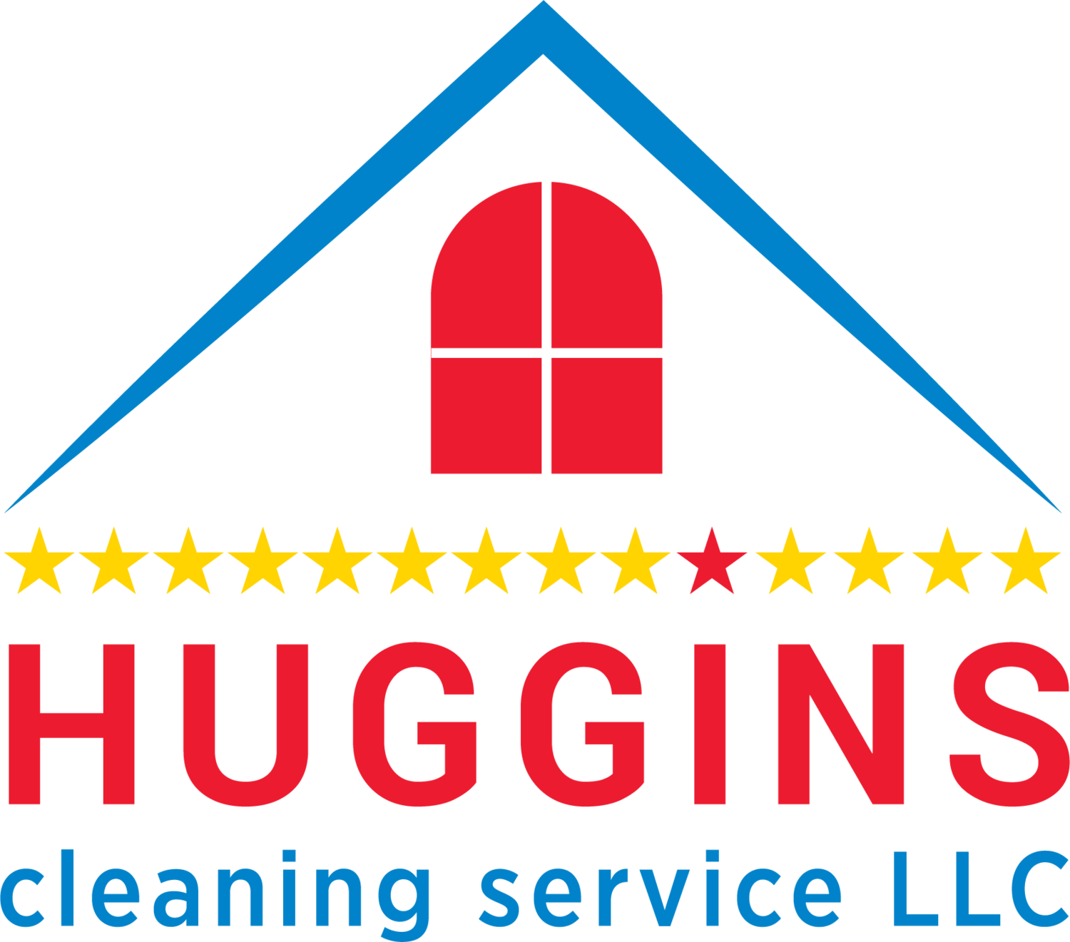 Huggins Cleaning Service LLC