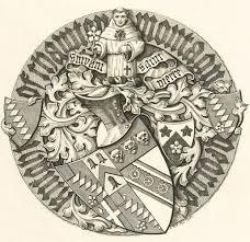 Montagu bookplate 3.jpg