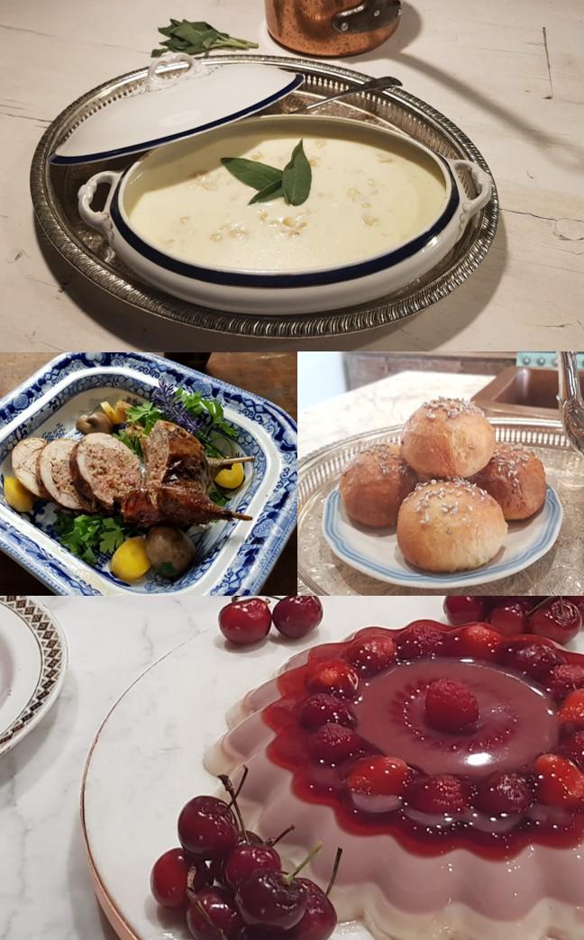 Food for website.jpg