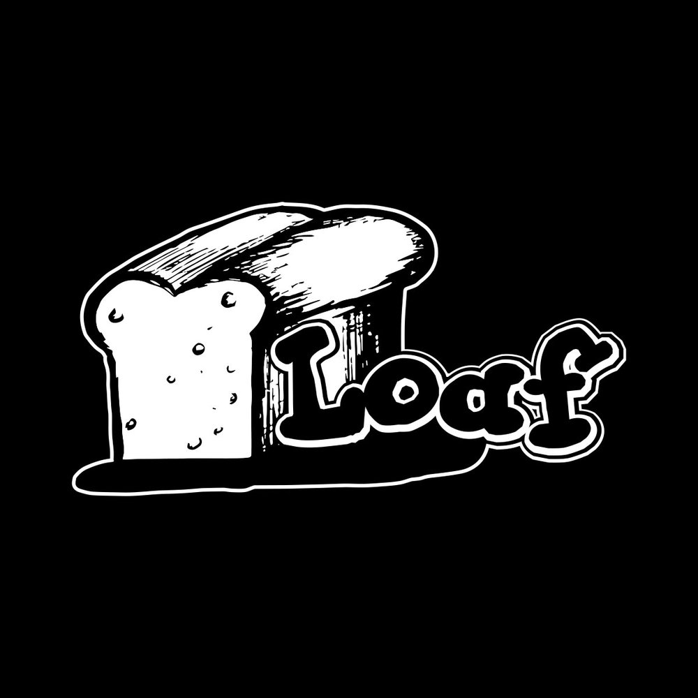 the loaf - The Loaf is a performance adaptation of our Retro Fish design.