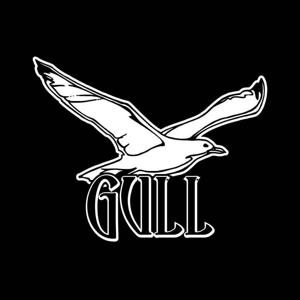 gull - A mid-range board with a little something for everybody.