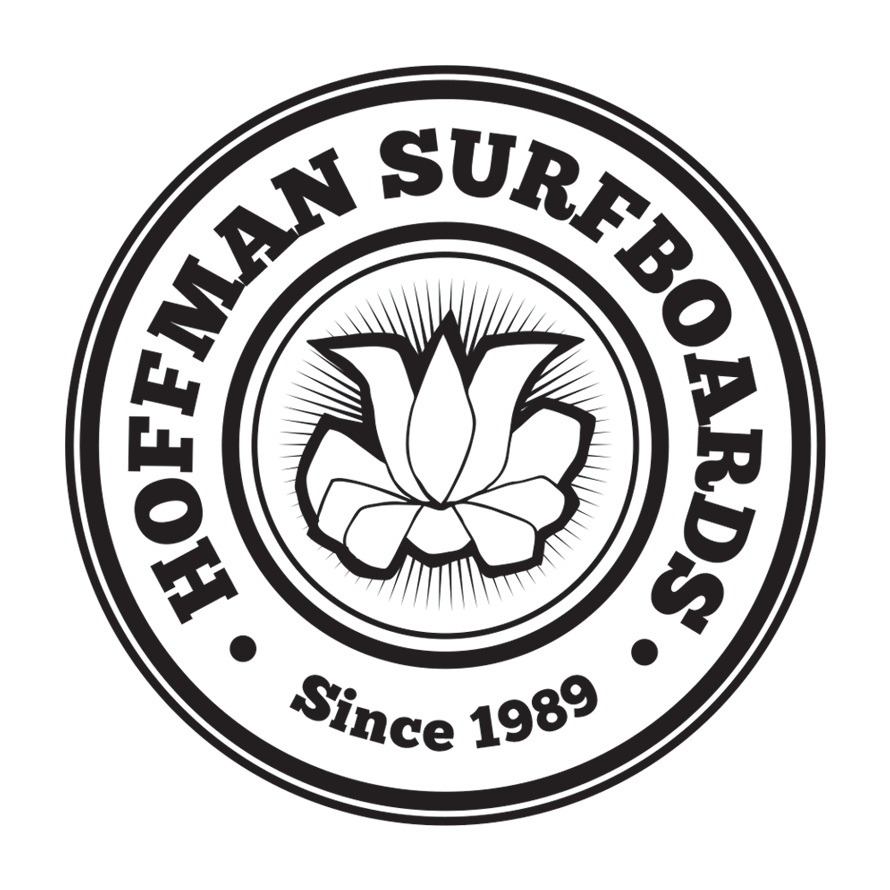 Hoffman Surfboards