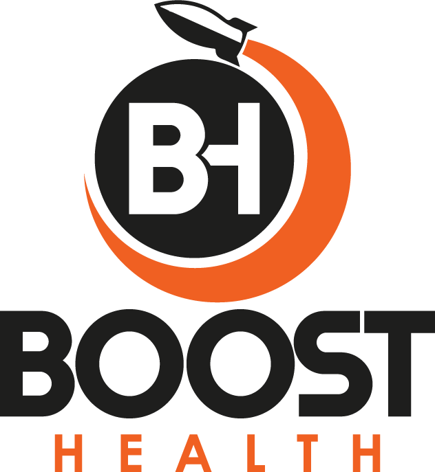 Boost Health USA