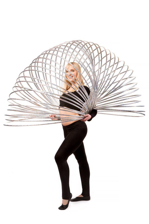 Slinky promo photo.jpg