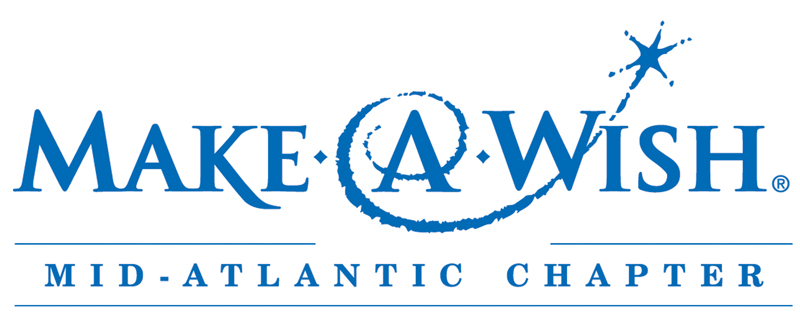 Make-A-Wish Foundation of the Mid-Atlantic   - Volunteer Wish Grantor  - Volunteer Wish Ambassador