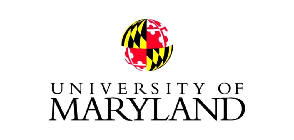 The University of Maryland, College Park -  Bachelor of Science in Business Management -  Bachelor of Science in Political Science