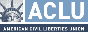 ACLU of Montgomery County - Volunteer of Immigrant Rights Working Group