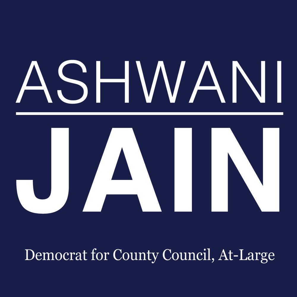 Ashwani-Jain-LogosThirdBatch5.png