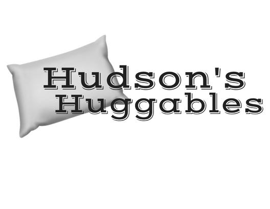Hudson's.jpg