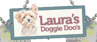 Laura's Doggie Doo's           512-497-3966