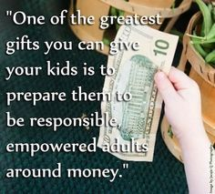 cc030665bc338cec16f9cb66a4ebd132--funny-money-quotes-quotes-about-money.jpg
