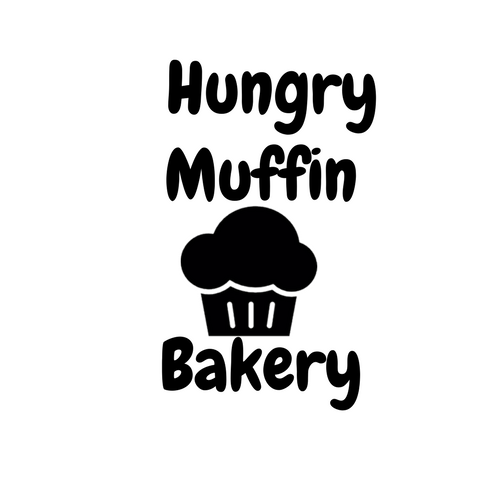 Hungry Muffin Bakery.png