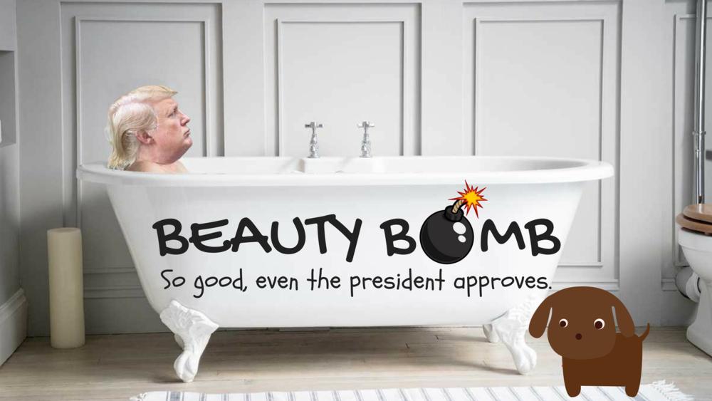 BEAUTY BOMB.png