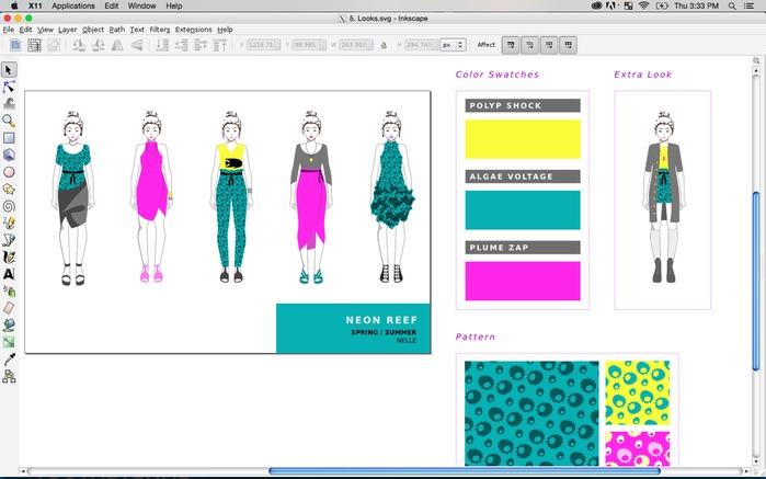 YouthDigital-FashionDesign.jpg