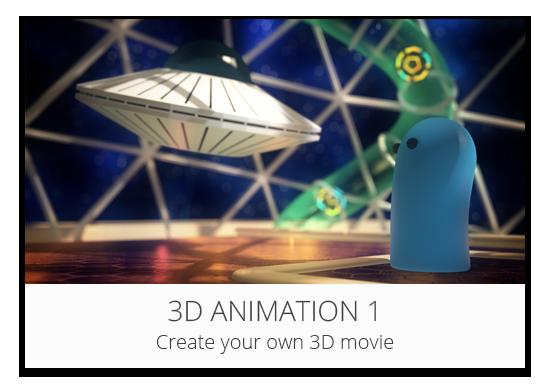 YouthDigital-3Danimation1.png
