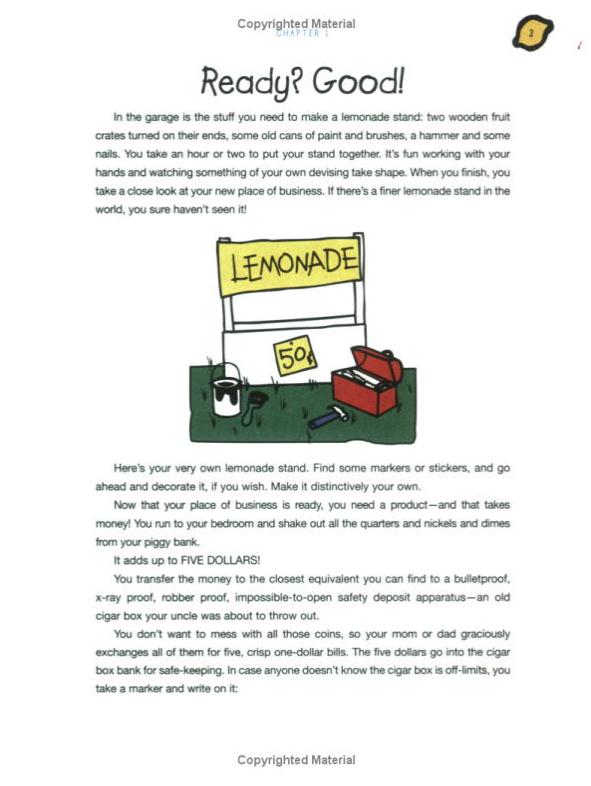 TheAccountingGameBook2.jpg