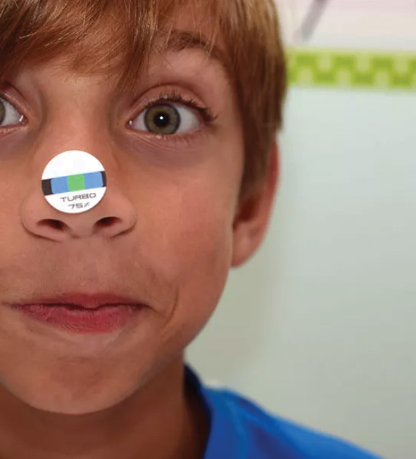 Hi, my name is Holden. I'm ten-years-old. I love to invent, draw and build. My brother and I received Ozobots for Easter 2015 and loved them from the start.