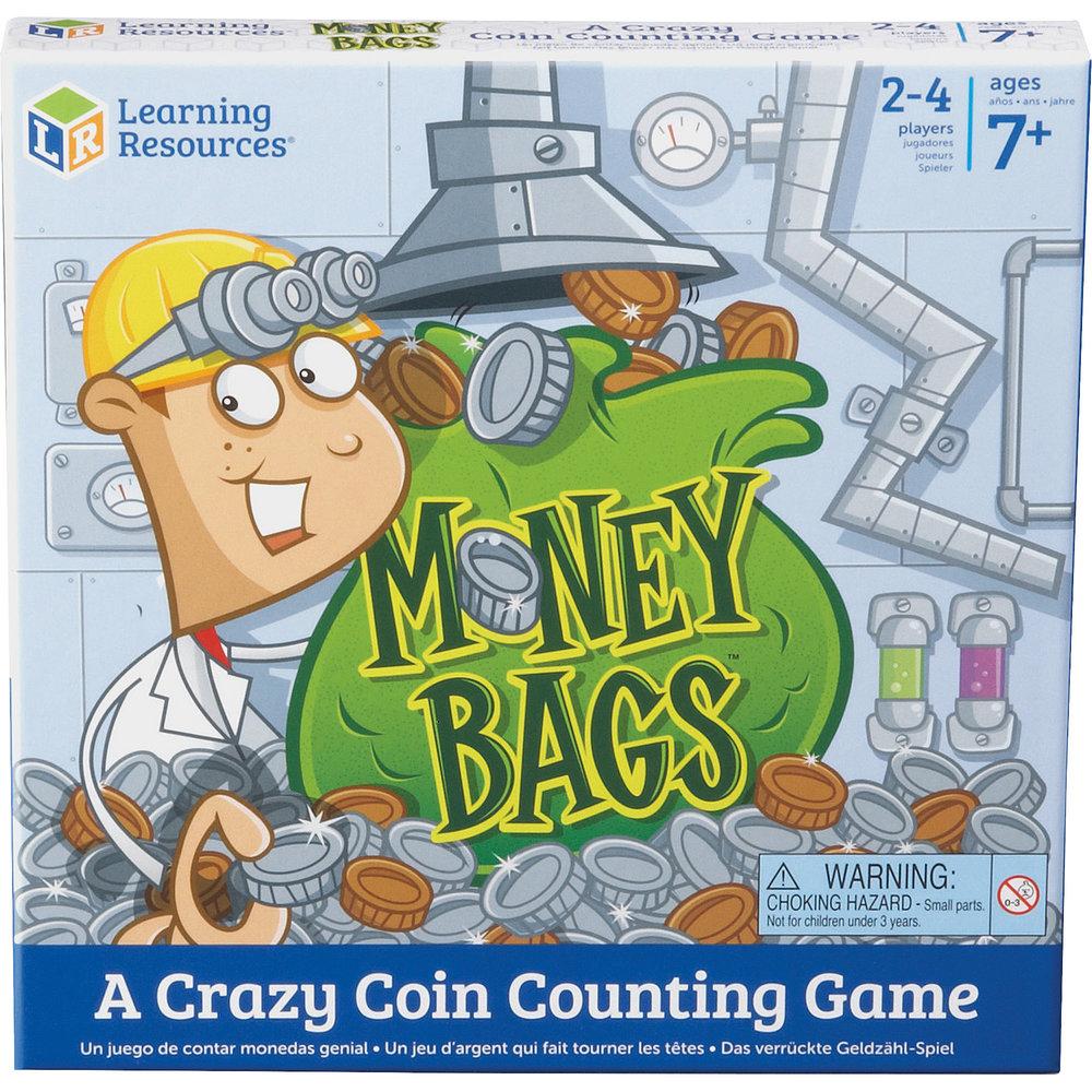 MoneyBagsGame1.jpg