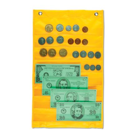 MoneyBagsGame3.jpg