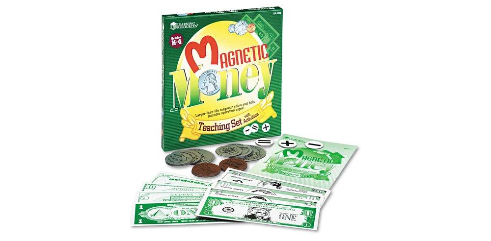 MoneyBagsGame4.jpg