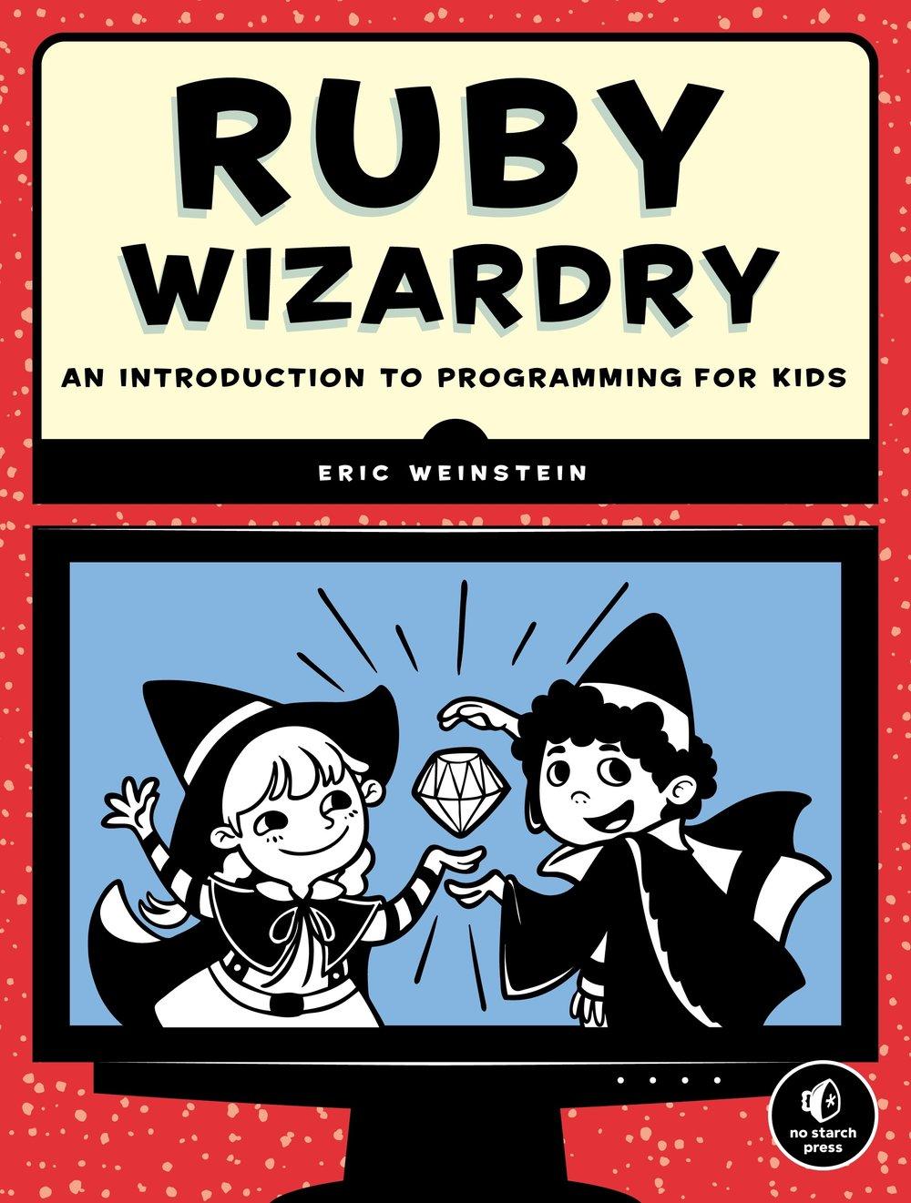 RubyWizardry1.jpg