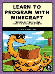RubyWizardry5-Minecraft.jpg