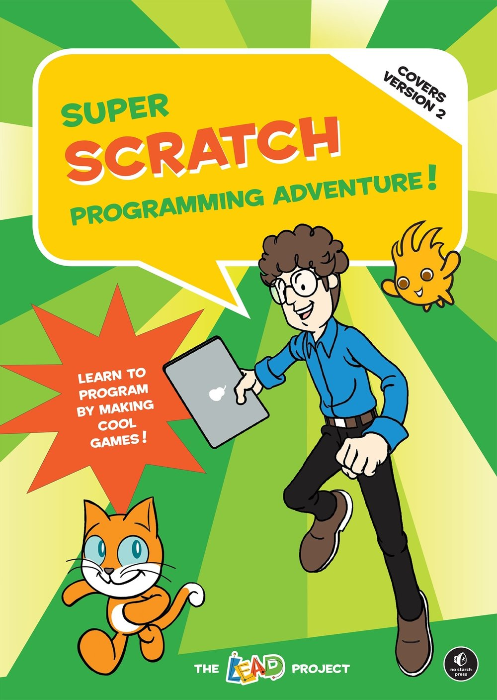 ScratchJr5.jpg